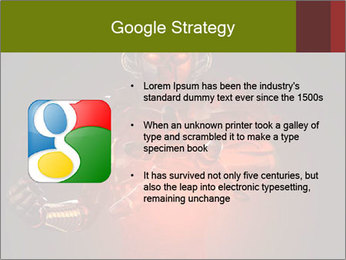 0000062697 PowerPoint Templates - Slide 10