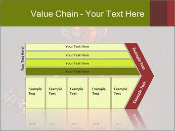0000062697 PowerPoint Templates - Slide 27