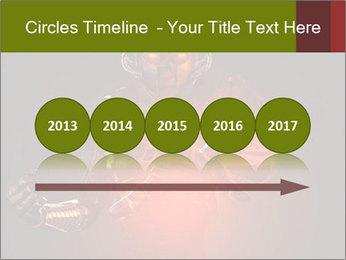 0000062697 PowerPoint Templates - Slide 29