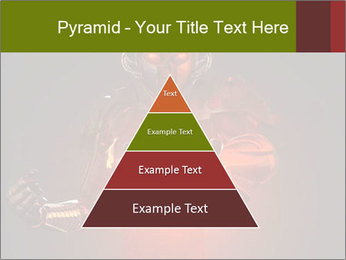 0000062697 PowerPoint Templates - Slide 30