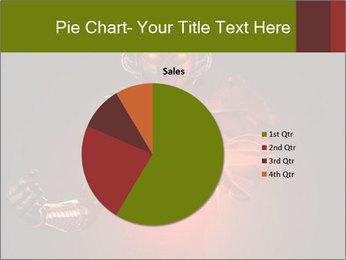 0000062697 PowerPoint Templates - Slide 36