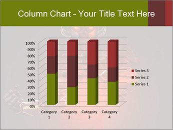 0000062697 PowerPoint Templates - Slide 50