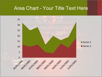 0000062697 PowerPoint Templates - Slide 53