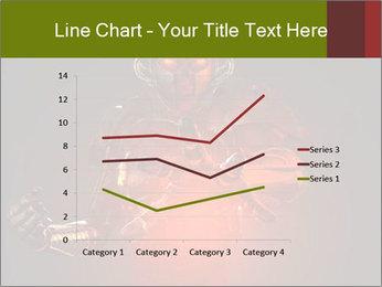 0000062697 PowerPoint Templates - Slide 54