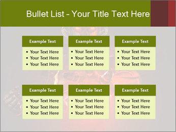 0000062697 PowerPoint Templates - Slide 56