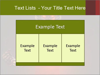0000062697 PowerPoint Templates - Slide 59