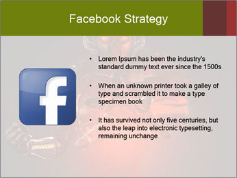 0000062697 PowerPoint Templates - Slide 6