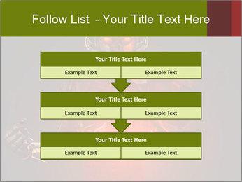 0000062697 PowerPoint Templates - Slide 60
