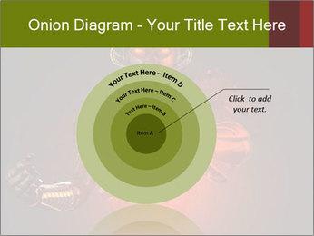 0000062697 PowerPoint Templates - Slide 61