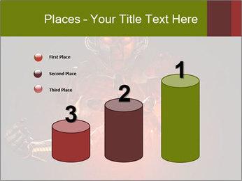 0000062697 PowerPoint Templates - Slide 65
