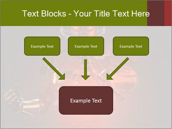 0000062697 PowerPoint Templates - Slide 70