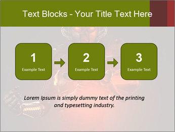 0000062697 PowerPoint Templates - Slide 71