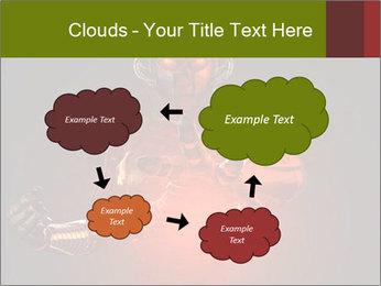 0000062697 PowerPoint Templates - Slide 72