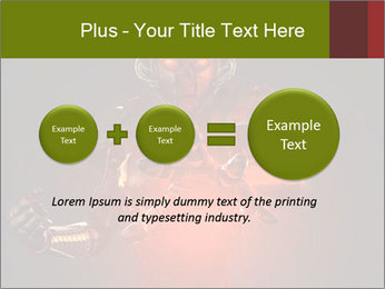 0000062697 PowerPoint Templates - Slide 75