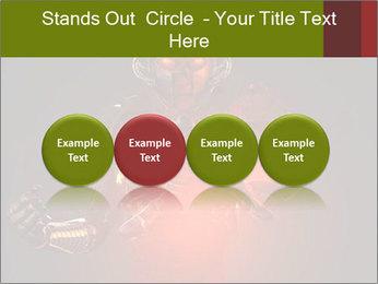 0000062697 PowerPoint Templates - Slide 76
