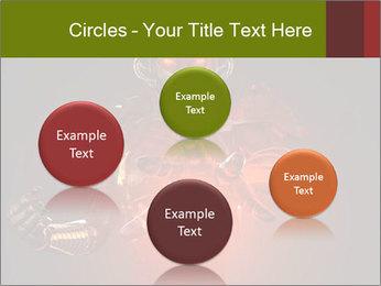 0000062697 PowerPoint Templates - Slide 77