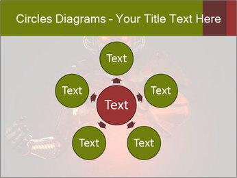 0000062697 PowerPoint Templates - Slide 78