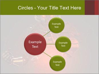 0000062697 PowerPoint Templates - Slide 79