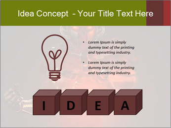0000062697 PowerPoint Templates - Slide 80