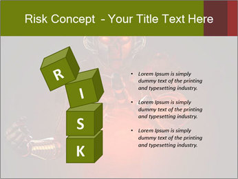0000062697 PowerPoint Templates - Slide 81