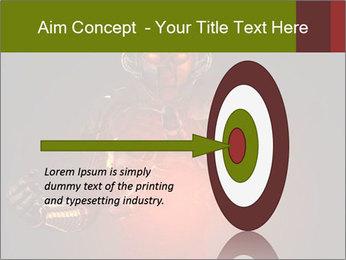 0000062697 PowerPoint Templates - Slide 83