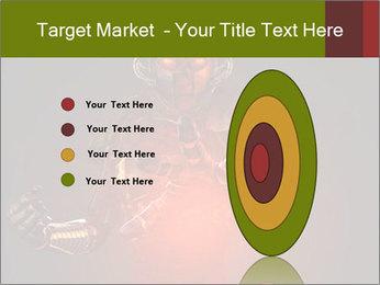 0000062697 PowerPoint Templates - Slide 84