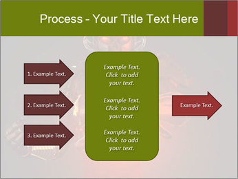 0000062697 PowerPoint Templates - Slide 85