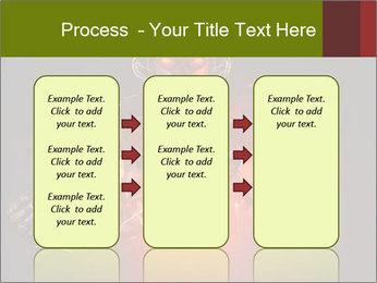 0000062697 PowerPoint Templates - Slide 86