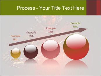 0000062697 PowerPoint Templates - Slide 87