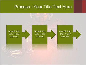0000062697 PowerPoint Templates - Slide 88