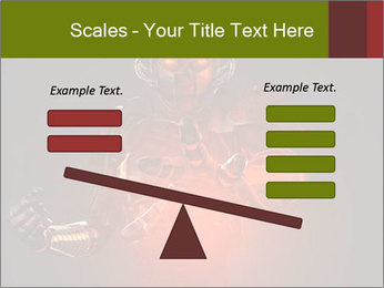 0000062697 PowerPoint Templates - Slide 89