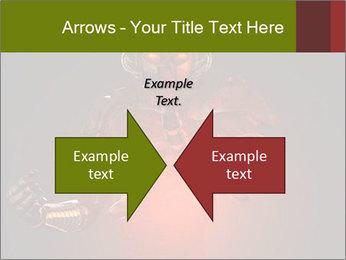 0000062697 PowerPoint Templates - Slide 90