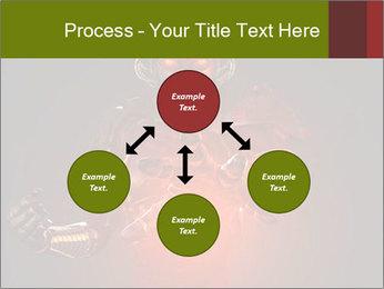 0000062697 PowerPoint Templates - Slide 91