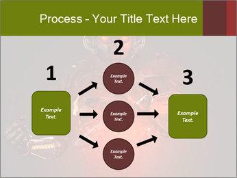 0000062697 PowerPoint Templates - Slide 92