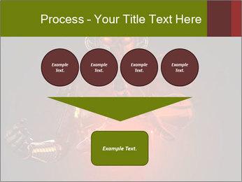 0000062697 PowerPoint Templates - Slide 93