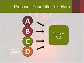 0000062697 PowerPoint Templates - Slide 94