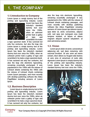 0000062697 Word Template - Page 3
