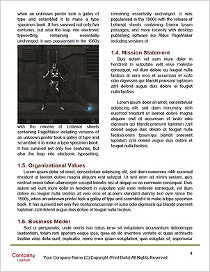 0000062697 Word Template - Page 4