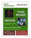 0000062698 Flyer Templates