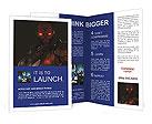0000062699 Brochure Templates