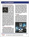 0000062699 Word Templates - Page 3