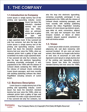 0000062699 Word Template - Page 3