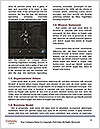 0000062699 Word Templates - Page 4