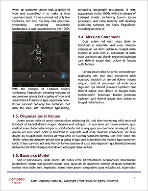 0000062699 Word Template - Page 4