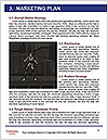 0000062699 Word Templates - Page 8