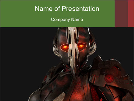 0000062700 PowerPoint Template