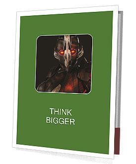0000062700 Presentation Folder