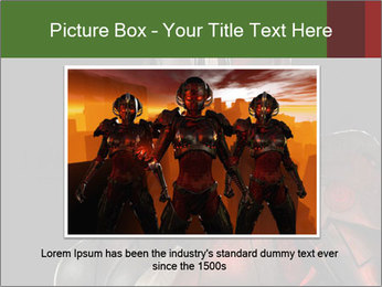0000062700 PowerPoint Template - Slide 15