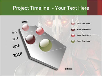 0000062700 PowerPoint Template - Slide 26