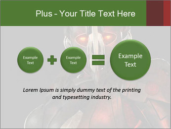 0000062700 PowerPoint Template - Slide 75